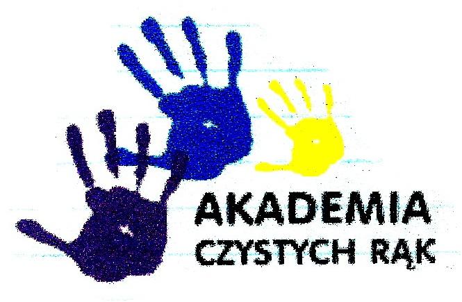 http://sp10kat.szkolnastrona.pl/index.php?p=m&idg=zt,36,205