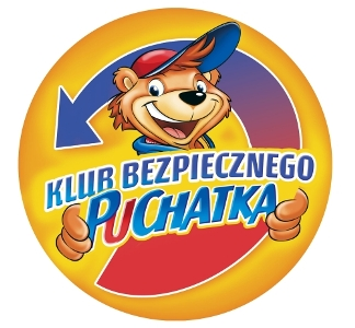 http://www.sp10kat.szkolnastrona.pl/container/logo-klub-bezpiecznego-puchatka.jpg