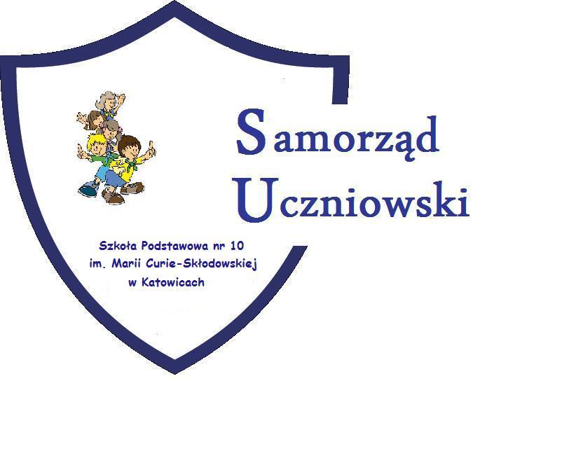 http://sp10kat.szkolnastrona.pl/index.php?p=m&idg=zt,35