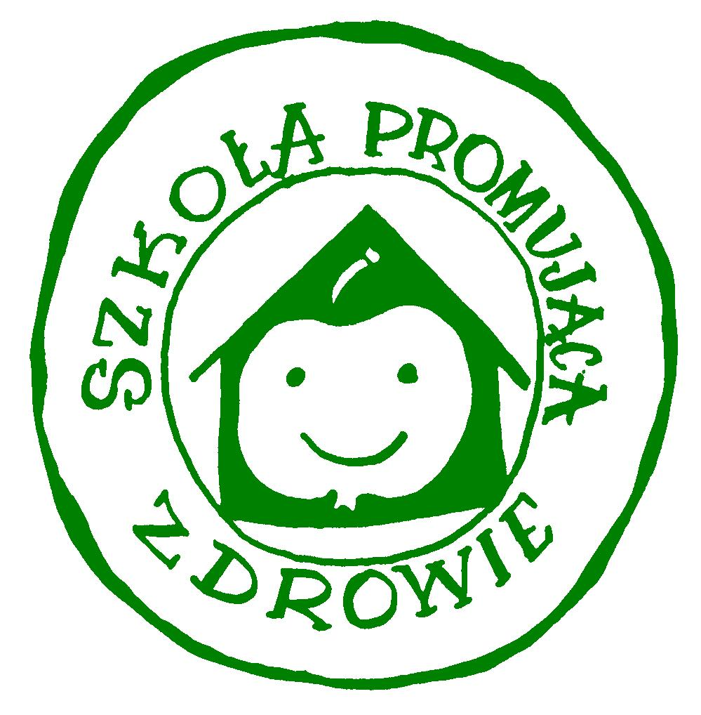 http://www.sp10kat.szkolnastrona.pl/index.php?p=m&idg=zt,36,226