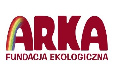 http://fundacjaarka.pl/aktualnosci/1-dni-energii-miasta-katowice